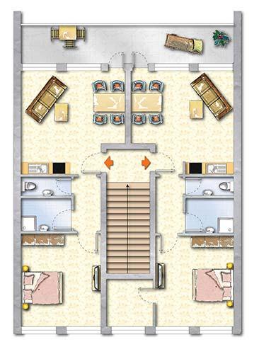 boardinghouse wohnen auf zeit apartments zu vermieten willkommen. Black Bedroom Furniture Sets. Home Design Ideas